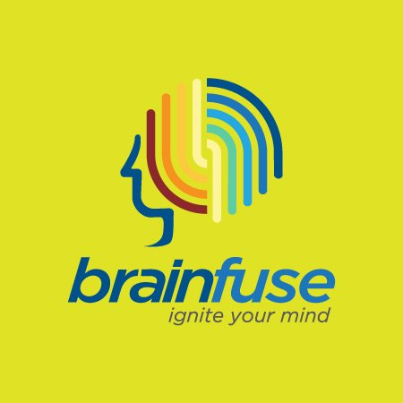 Brainfuse, Imagination