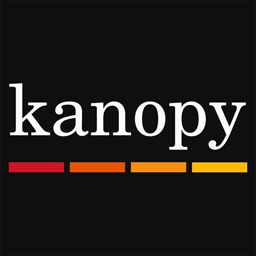 Kanopy Movies, Free Digital Content, Free Moview